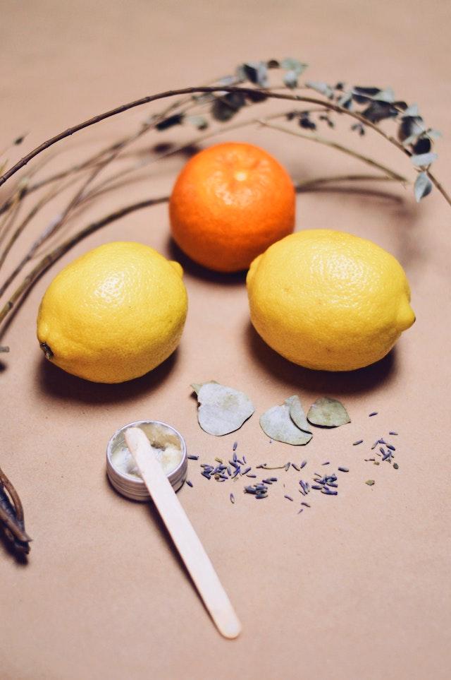 Naturkosmetik selbst herstellen oder hochwertige natürliche Produkte kaufen mit dem BLATTKULTUR Gutschein | www.rabatt-coupon.com