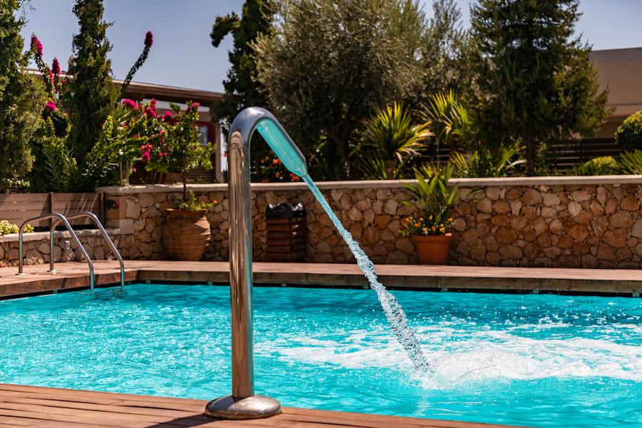 Pool selber bauen mit Pool Gigant | www.rabatt-coupon.com