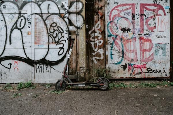 E-Roller kaufen mit O2 Gutschein | www.rabatt-coupon.com