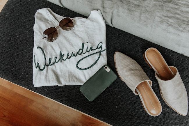 Weekending | Jochen Schweiter Gutschein | rabatte coupons