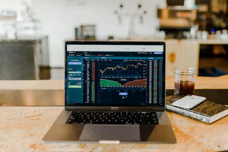 Aktien anlegen | Finanzmarkt | www.rabatt-coupon.com