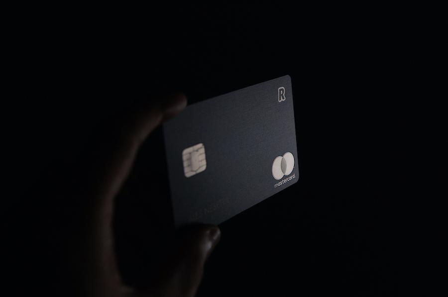 Wirecard | Finanzmarkt | Aktien anlegen | www.rabatt-coupon.com