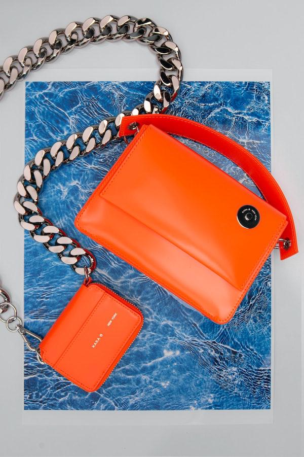 Handtaschen als Geldanlage | www.rabatt-coupon.com