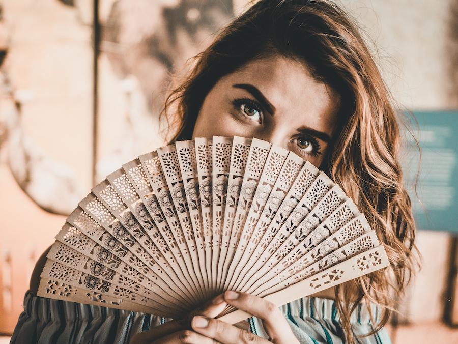 Klimaanlagen kaufen | www.rabatt-coupon.com | real gutschein