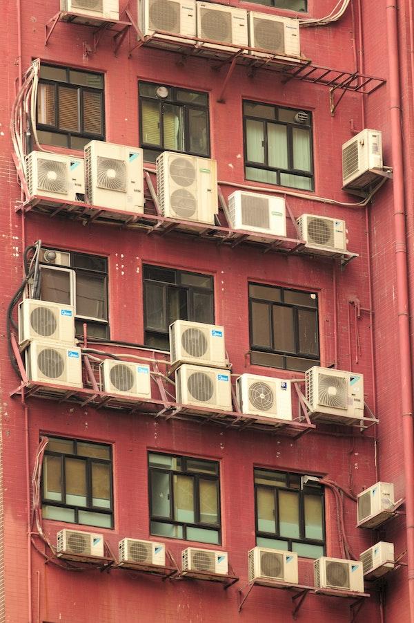 Klimaanlagen kaufen | www.rabatt-coupon.com | Obi Gutschein