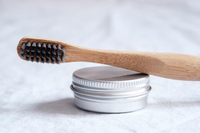 Zero Waste im Badezimmer | Bee & You Aktion