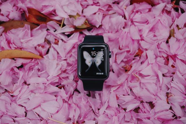 Moderne Smartwatch oder Fitness Tracker immer zum günstigen Preis mit dem O2 Gutschein