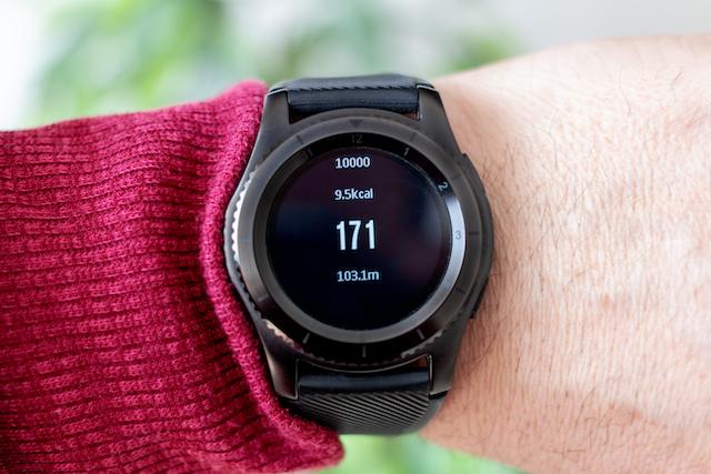 Tolle Smartwatch oder Fitness Tracker zum besten Preis im Smartwatch.de Sale | www.rabatt-coupon.com
