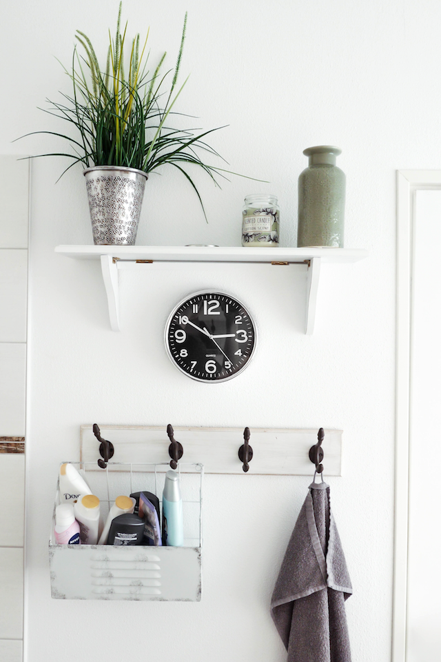 Zero Waste im Badezimmer | Hello Simple Sale