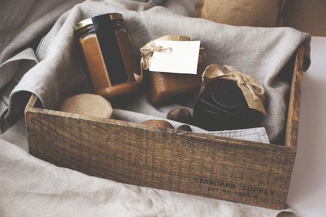 Tolle Abo-Box zum tollen Preis mit dem Degustabox Gutschein | www.rabatt-coupon.com