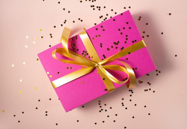 Tolle Abo-Box mit kreativen Produkten zum Sparpreis mit dem TrendRaider Gutschein | www.rabatt-coupon.com