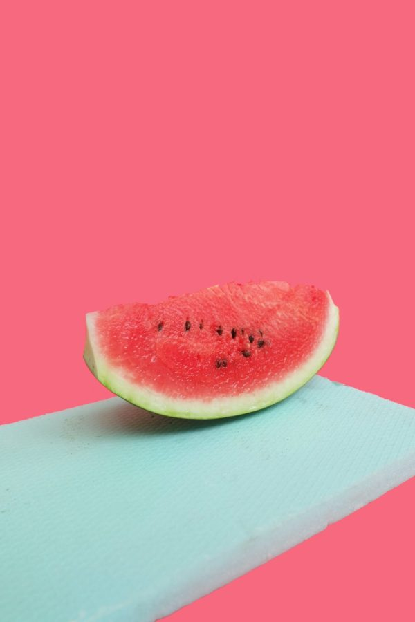 Wassermelonen Rezepte Alles Vegetarisch Sale | www.rabatt-coupon.com