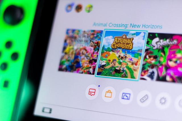 Nintendo Switch kaufen | Saturn Aktion | www.rabatt-coupon.com