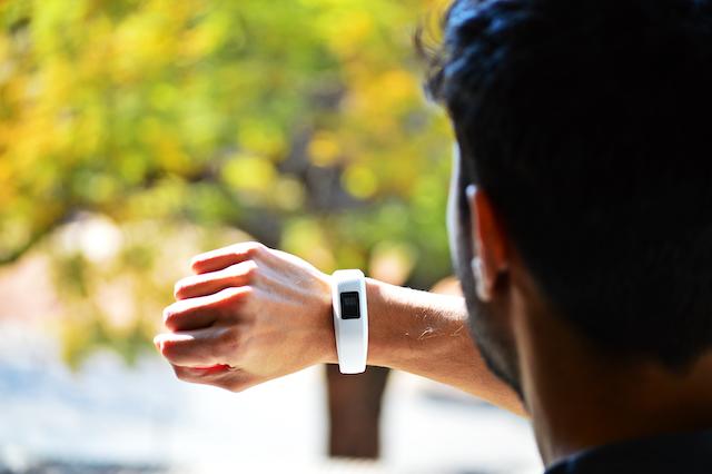 Smartwatch oder Fitness Tracker zum besten Preis im Smartwatch.de Sale | www.rabatt-coupon.com