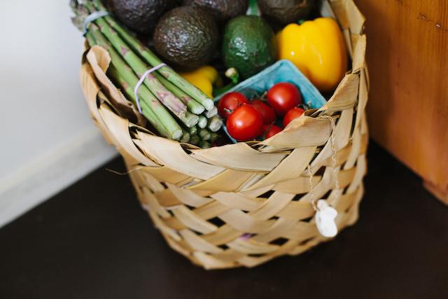 Kulinarische Neuheiten entdecken mit der Abo-Box mit dem Degustabox Gutschein zum tollen Preis | www.rabatt-coupon.com