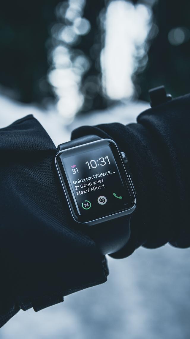 Tolle Smartwatch oder Fitness Tracker jetzt mit dem Clevertronic Gutschein kaufen | www.rabatt-coupon.com