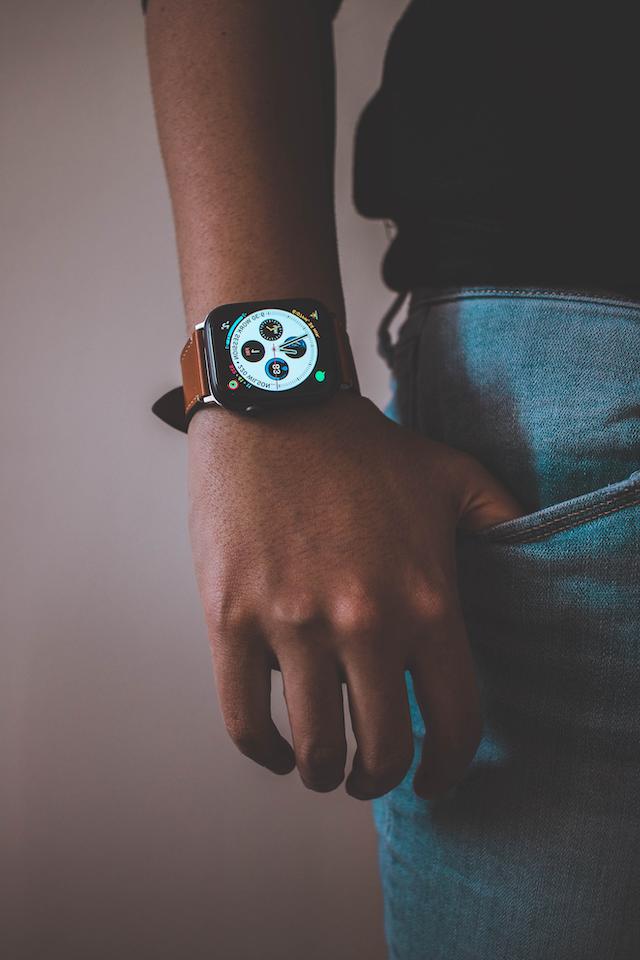 Hochwertige Smartwatch oder Fitness Tracker zum besten Preis mit dem Clevertronic Gutschein | www.rabatt-coupon.com