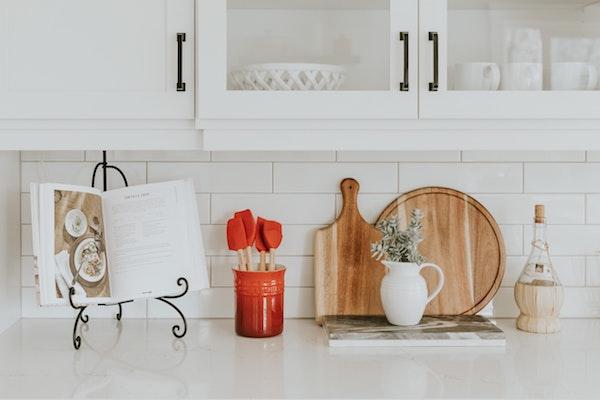Connox Gutschein Küche planen