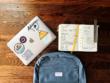 Back To School | www.rabatt-coupon.com