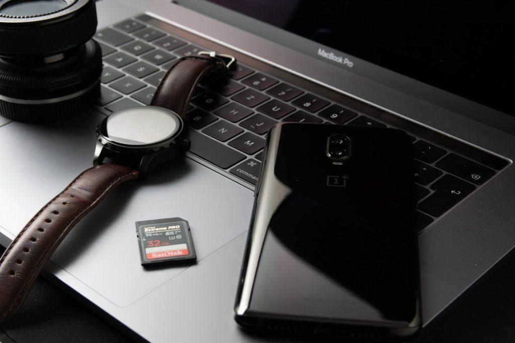 Technische Geräte | www.rabatt-coupon.com