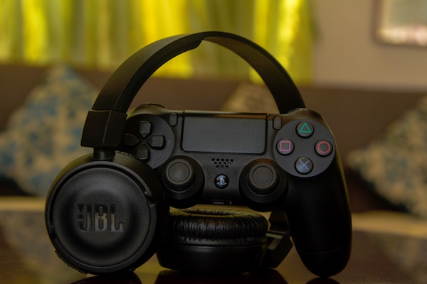 Call of Duty | esports | rabattcoupon