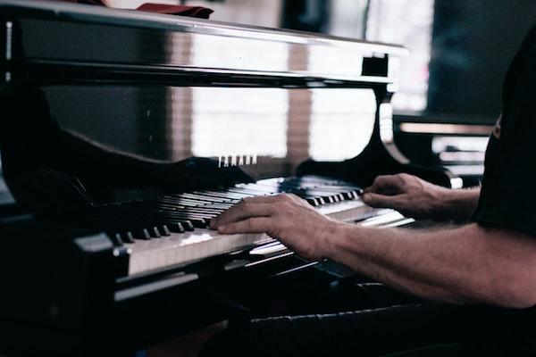 Hans Zimmer Filmmusik | Gutscheine Saturn