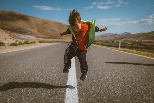 Immunsystem stärken mit der richtigen Kinderkleidung mit den Vertbaudet Gutscheincodes / www.rabatt-coupon.com
