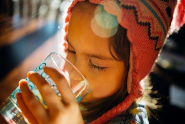 Immunsystem stärken mit den Flaschen von Emil-die-Flasche.de Sale / www.rabatt-coupon.com