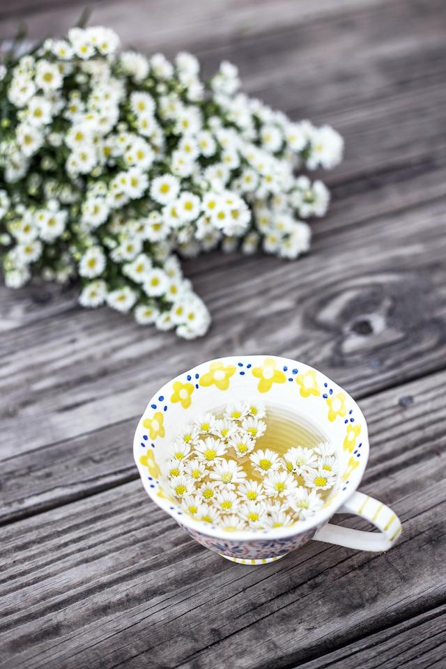 Teesorten und ihre Wirkung | Foodist Gutschein | www.rabatt-coupon.com