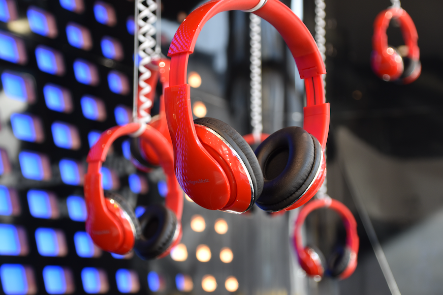 Bluetooth Kopfhörer Empfehlung | rabattcoupon.com