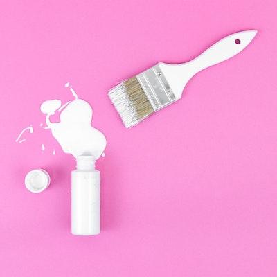 Ankleidezimmer bauen | DIY | Rabatt-coupon.com
