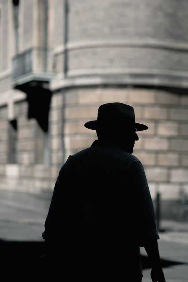 Sherlock Holmes | rabattcoupon.com