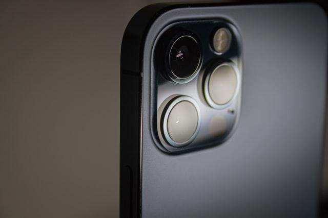 iPhone 12 Angebote , iPhone 12 bestellen | O2 Gutschein | www.rabatt-coupon.com