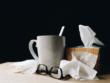 Apo discounter gutscheincode | Grippe Anzeichen | Corona Symptome | www.rabatt-coupon.com