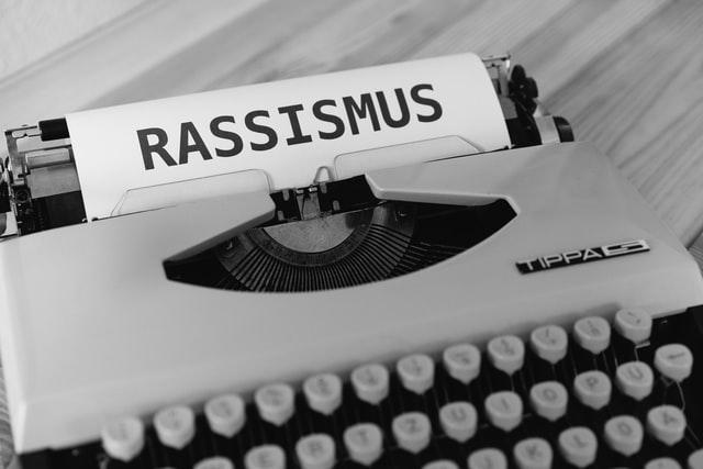 institutioneller Rassismus , Rassismus in Deutschland | historia gutschein | www.rabatt-coupon.com