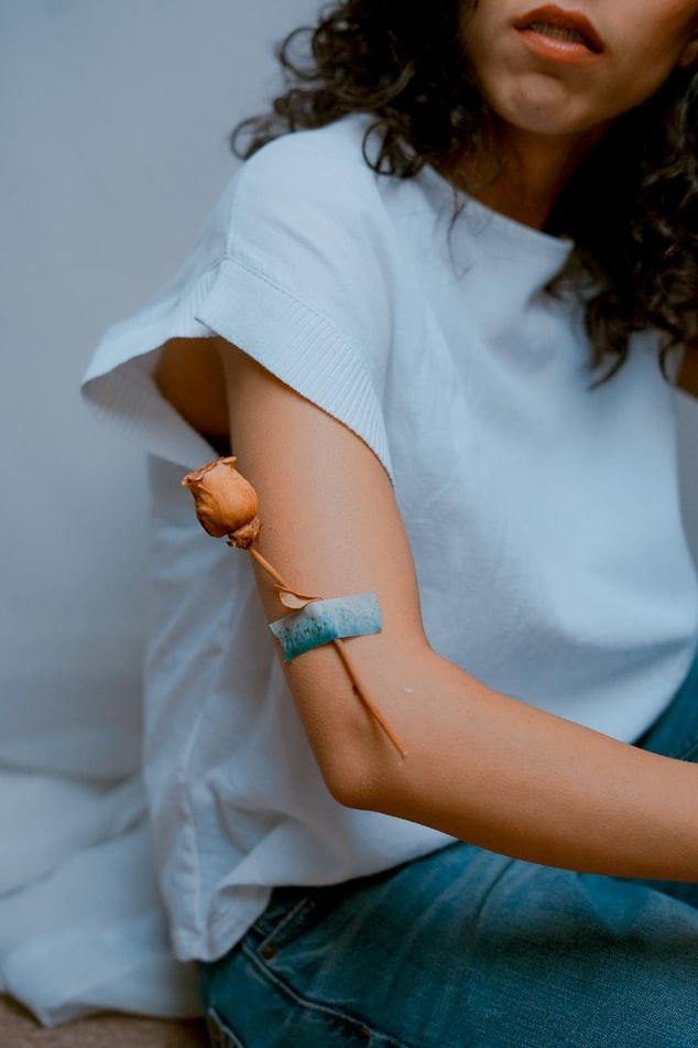 Grippeimpfung Übersicht | Effektivität | www.rabatt-coupon.com