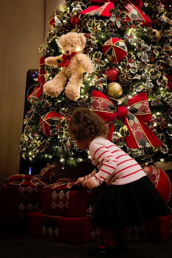 Beste Geschenke für Kinder | rabattcoupon.com