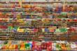 billiger Einkaufen   Rabatt-Coupon