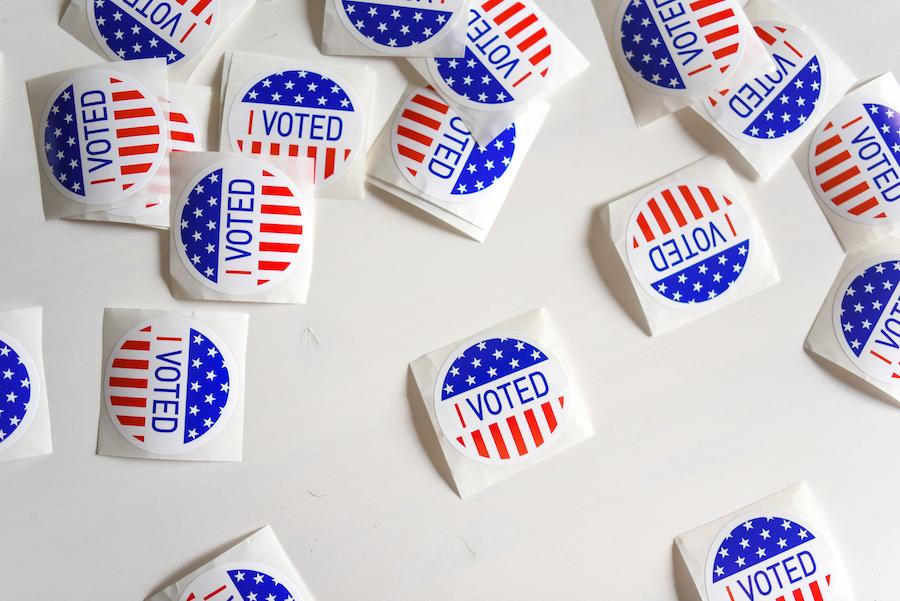 US Wahl 2020   Donald Trump   www.rabatt-coupon.com