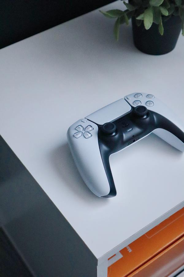xbox oder playstation | www.rabte-coupon.com