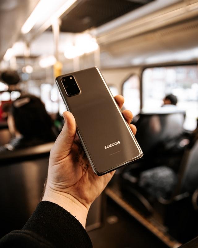 Samsung Galaxy Note Ultra , Samsung Galaxy Note Reihe | Galaxus Gutschein | www.rabatt-coupon.com