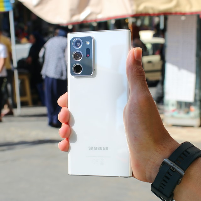 Samsung Galaxy Note Reihe , Samsung Galaxy Note Ultra | Blau Gutschein | www.rabatt-coupon.com