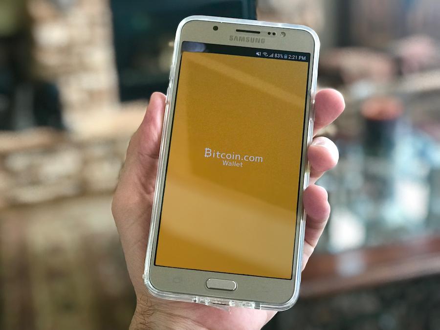 Was ist Bitcoin?   www.rabatt-coupon.com