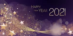 Neujahrs Vorsätze 2021 | rabattcoupon