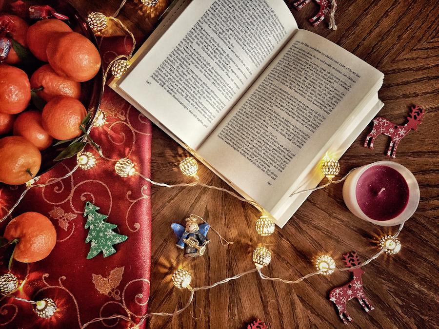 Weihnachtsbücher günstig | rabattcoupon.com