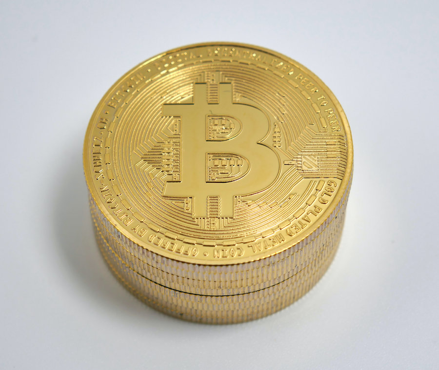 Was ist Bitcoin? | Rabatt-Coupon.com