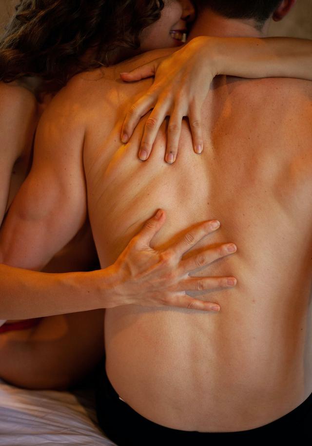 Massagetechniken erlernen Eis.de Gutschein | www.rabatt-coupon.com