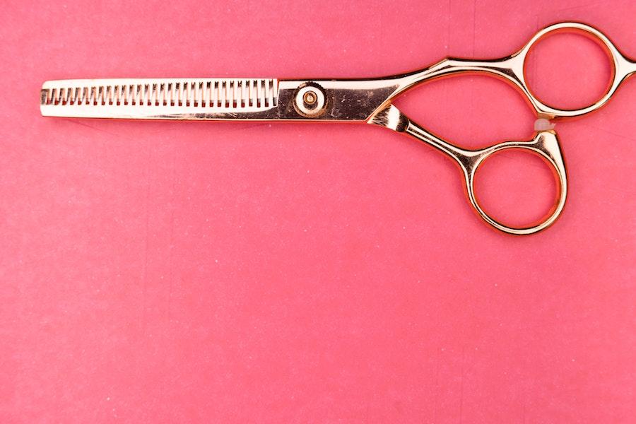 Haare selber schneiden | www.rabatt-coupon.com | Quelle Gutschein