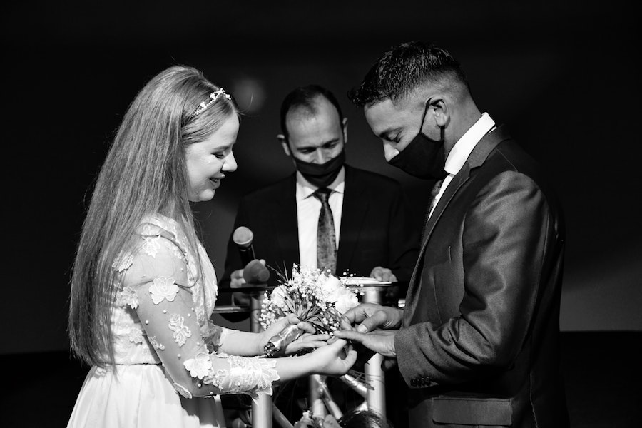 Hochzeit in 2021 | www.rabatt-coupon.com | DeinSekt.de Aktion