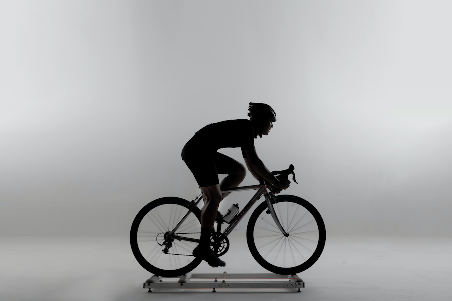Indoor Cycling Bike | rabattcoupon.com